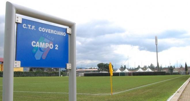 Italia Under 15: 6 della Fiorentina convocati per il Torneo di Natale