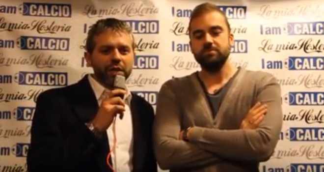 Stefano Cesano