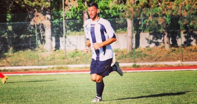 Chisola, top player a sostituire De Peralta. Rinforzo anche in difesa
