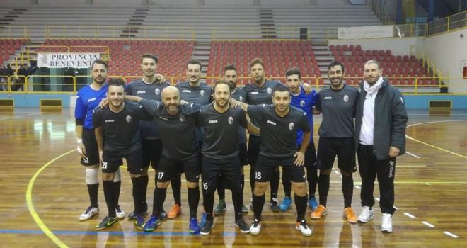 Campana Futsal Club