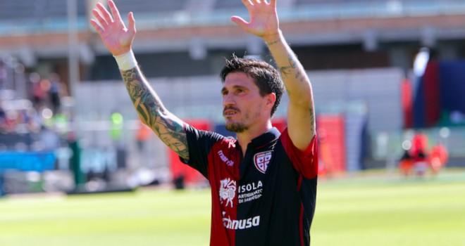 Il Benevento non molla Ciciretti: