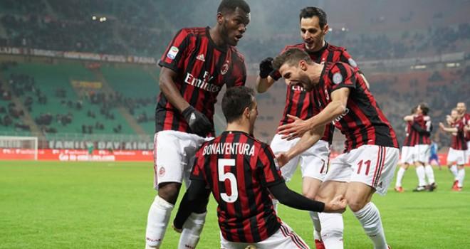 Milan-Bologna 2-1, il tabellino