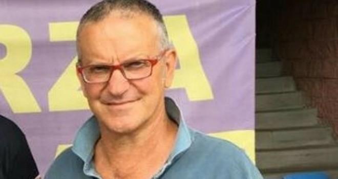 L'Atletico Torino cambia, Arturo Gallo nuovo ds. E a San Mauro...