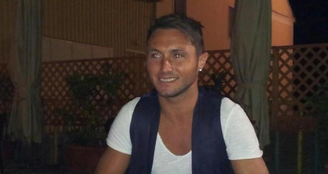 Mercato. Un centrocampista ex Vitulatina per l'Atletico N. Pignataro