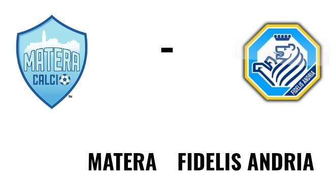 Matera, Auteri intenzionato a confermare il 3-4-3 contro l'Andria