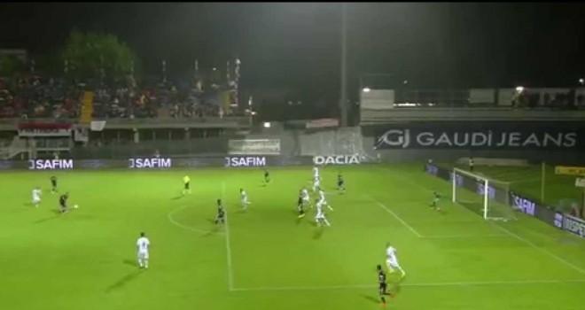 Carpi-Bari, segui la diretta della partita