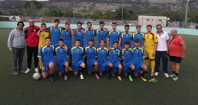 Juniores. Turno esterno per Maddalonese ed Albanova Calcio