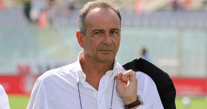 Nicola Salerno è il nuovo direttore sportivo del Brescia