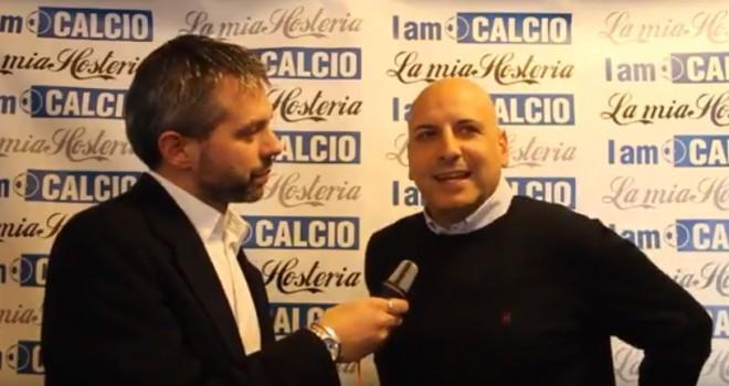 Antonio Talarico
