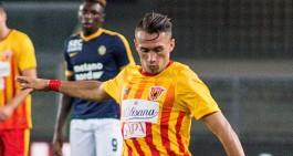 Serie B. Top 11 di DAZN: Lecce e Brescia top, c'è anche il Benevento