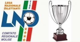 Coppa Italia: è il giorno di Comprensorio Vairano-Tre Pini Matese