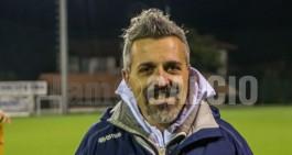 La Biellese- Tutto fatto: Peritore è ufficialmente il nuovo allenatore