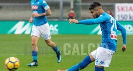 Ancelotti-Napoli, si riparte da KK ed Insigne: da valutare invece...