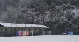 Delegazione di Ivrea, attività sospesa il 16 e 17 dicembre