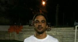UFFICIALE - Mario Ricci passa dal Lucera al Pietramontecorvino