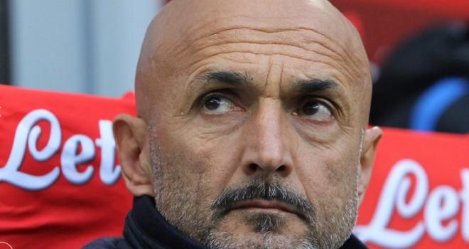 """Napoli, tris al Bayern Monaco. Spalletti: """"Percorso è quello giusto"""""""