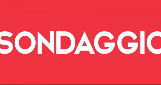SONDAGGIO - Secondo voi qual è stata la migliore lucana del 2017?