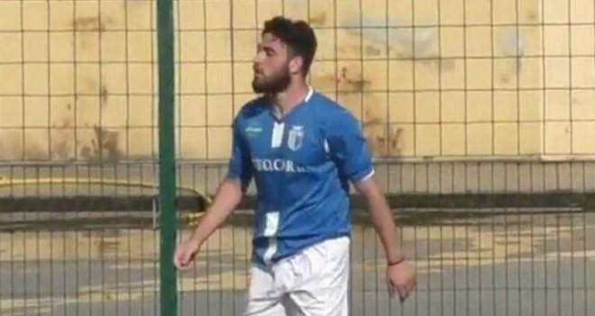 Faenza, S. Marco Vitulatina