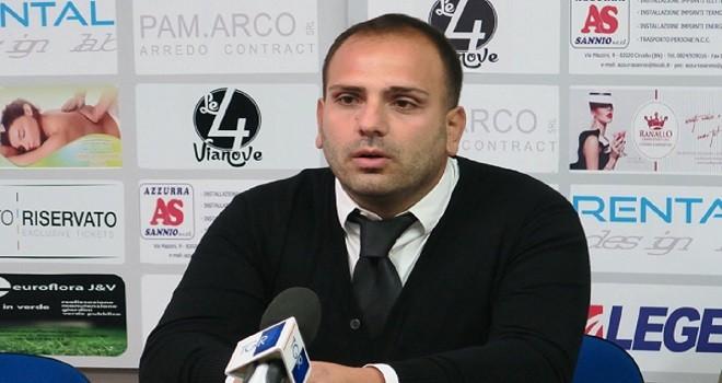 Danilo Leone