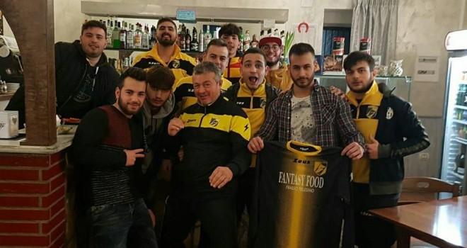 Calcio a 5/Serie D. Il punto della situazione sulle beneventane