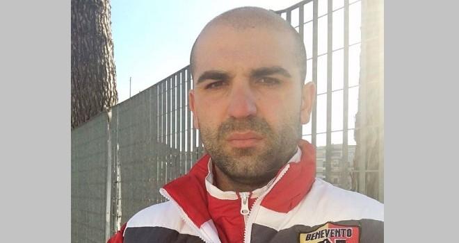 Benevento5. Under 19 impegnata domani in Coppa Italia