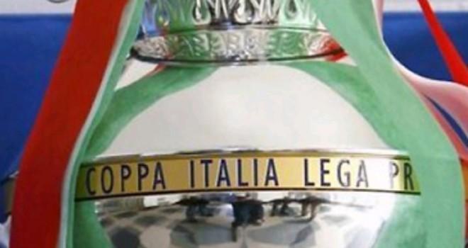 Si gioca alle 15 a Lecce
