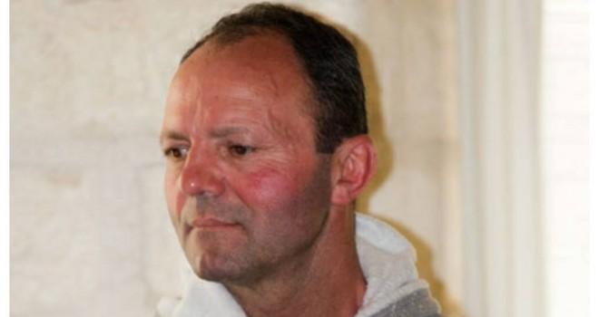 Vigor Moles: sarà Muzio Di Venere il nuovo allenatore