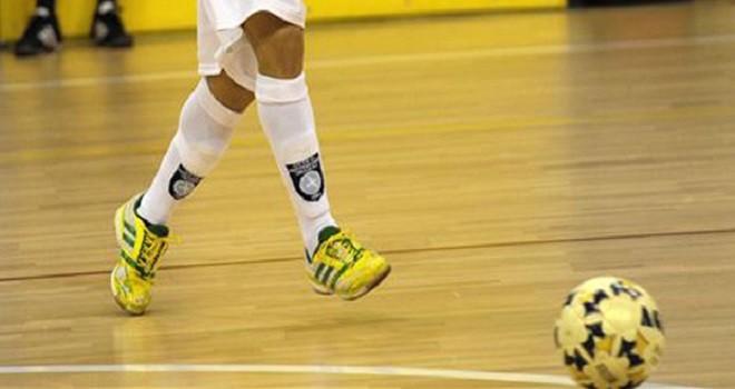 Calcio a 5/Serie D. La situazione delle beneventane nei tre gironi