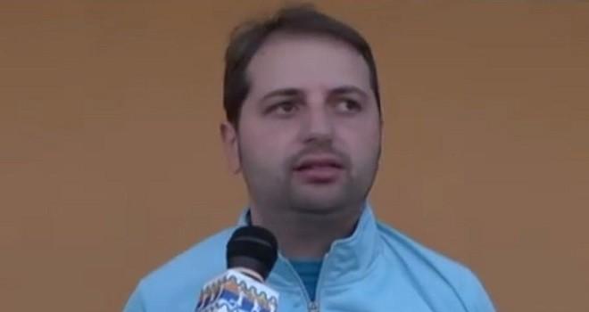 Gescal Boys Marano, le scelte di Pelliccia contro l'Edilmer Cardito