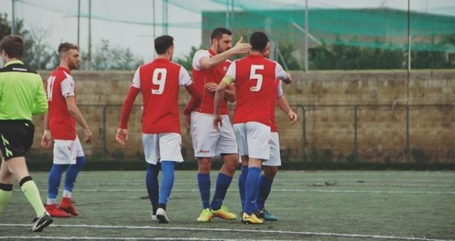 Foto Procida Calcio