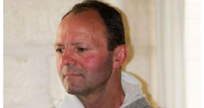 Vigor Moles, il nuovo allenatore è Di Venere