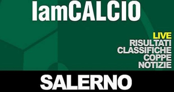 Un 2017 da record: il bilancio di IamCalcio Salerno