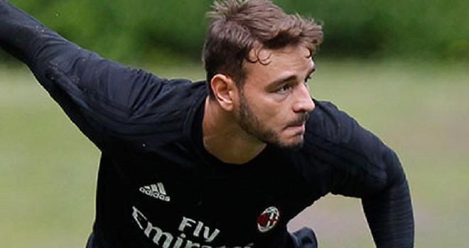 Milan-Foggia, accordo sul prestito gratuito di Gabriel ma lui tentenna