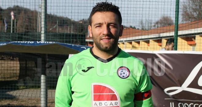 Antonio Le Pera, Lucento