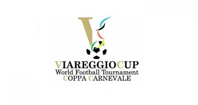 Viareggio Cup, tris Juve ed eliminazione per la Rappresentativa D