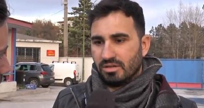 VIDEO - Ponte 98-S. Martino V.C.: le voci del post-partita