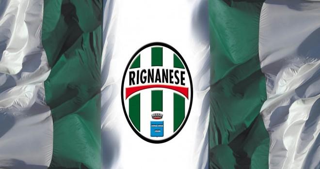 RIgnanese vs Savona