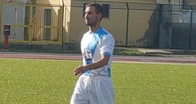 Lo Sporting Pietrelcina espugna Piedimonte: Manco ancora trascinatore