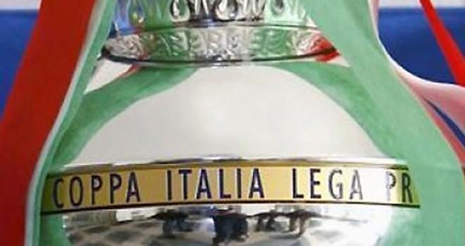Paganese, il sorteggio premia la Viterbese:in esterna la gara di Coppa