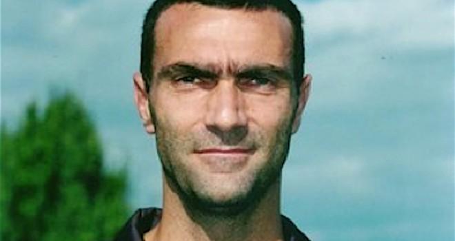 """Inter, Bergomi: """"La squadra di Spalletti mi aveva illuso"""""""