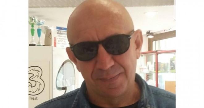 Il River Mosso annuncia il nuovo direttore tecnico