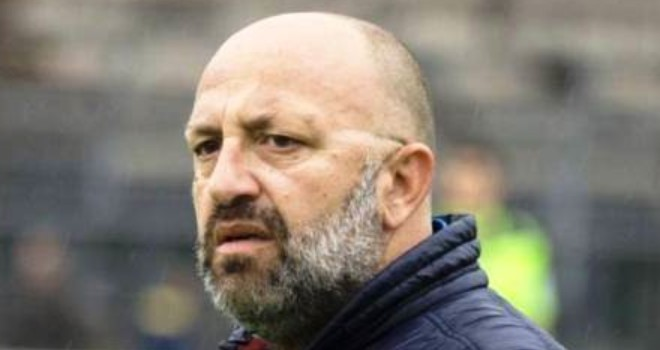 Roberto Malotti