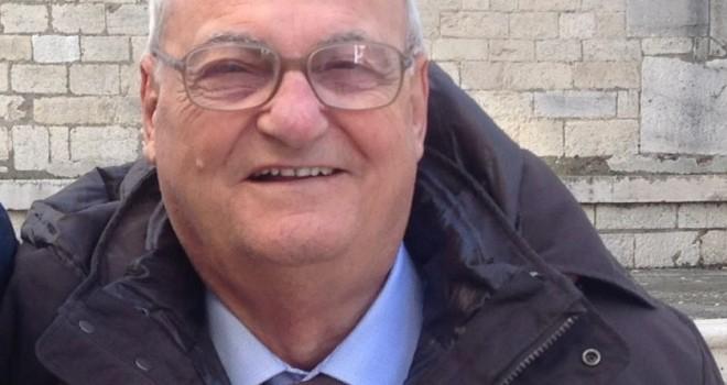 """Chi era Mauro Tartaglia: la Coppa Promozione intitolata al """"Maestro"""""""