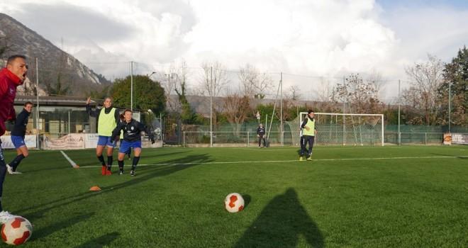 Il Brescia CF torna in campo: oggi sfiderà in Coppa Italia le Azalee