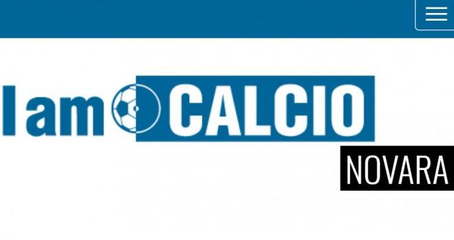 IamCalcio Novara, nuovi record nel 2017!