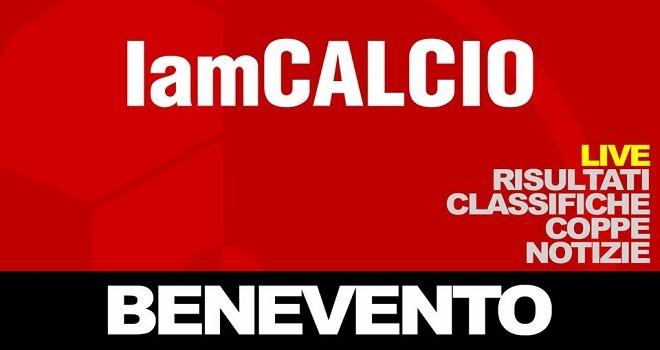 Un 2017 da record: il bilancio di IamCALCIO Benevento