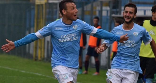 Chi è la favorita per la vittoria del Girone E di Serie D?
