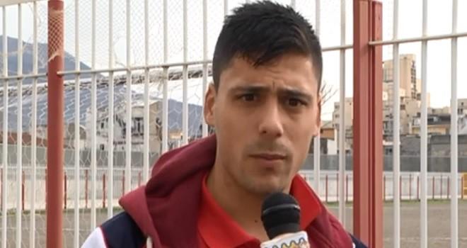 Colesanti, Ponticelli (16 gol)