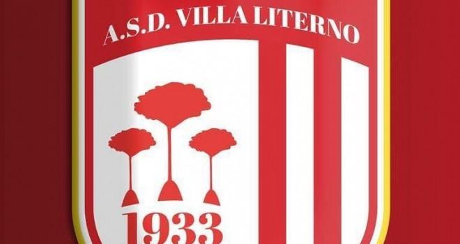 Villa Literno: Fontana e Musto commentano la vittoria sul Casamarciano