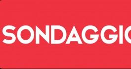 SONDAGGIO- Votate il migliore in campo di Gattinara-Serravallese